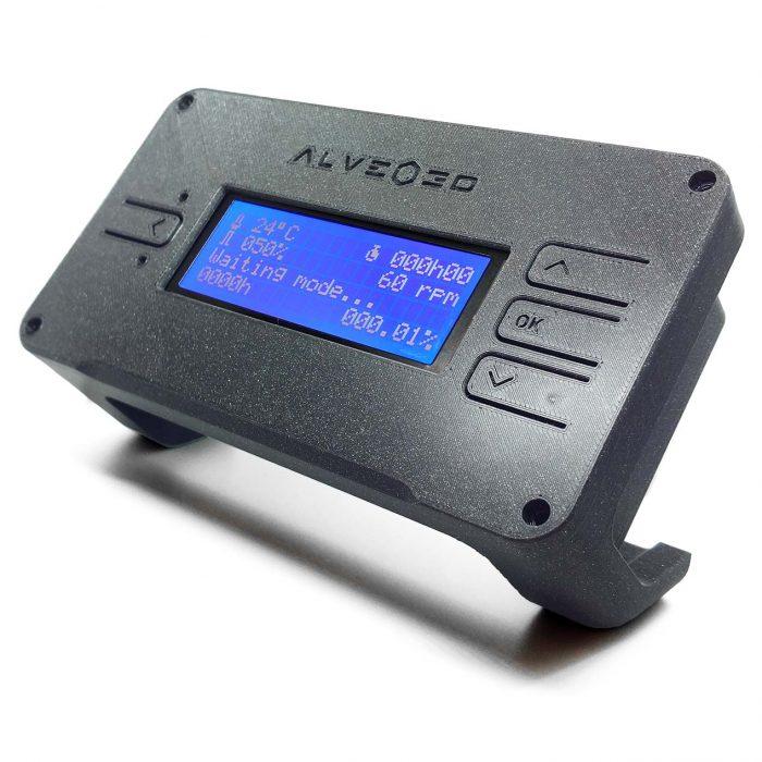 V2 controller